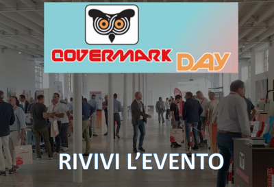 COVERMARK DAY